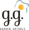 Garden Griddle | Creative Catering Services